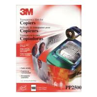 3m transparency film a4 for plain paper copiers 100 fylla me oem pp2500 photo