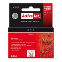 activejet melani black symbato me canon pg 40 50 photo