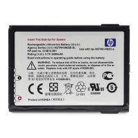 hp battery gia ipaq me oem fb036aa photo
