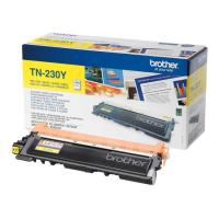 gnisio toner laser brother kitrino yellow me oem tn 230y photo