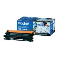 gnisio brother toner gia hl 4040cn hl 4050cdn cdnlt mfc 9840cdw black oem tn130bk photo