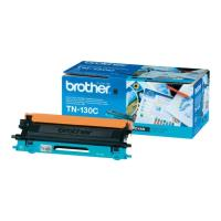 gnisio brother toner gia hl 4040cn hl 4050cdn cdnlt hl 4070cdw dcp 9040cn cyan oem tn130c photo