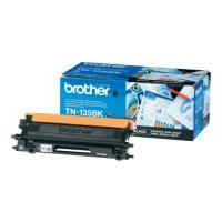 gnisio brother toner gia hl 4040cn 4050cdn 4050cdnlt dcp 9040cn high capacity black oem tn135bk photo