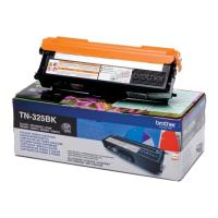 gnisio brother toner gia mfc 9970cdw black oem tn325bk photo