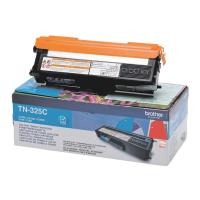 gnisio brother toner gia hl 4150cdn cyan oem tn325c photo