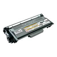 gnisio brother toner gia hl6180dw dcp 8250dn mfc 8950dw oem tn3390 photo