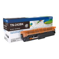 gnisio brother toner black gia hl 3152cdw 3172cdw oem tn242bk photo