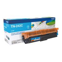 gnisio brother toner cyan gia hl 3152cdw 3172cdw oem tn242c photo