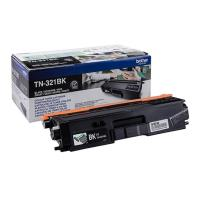 gnisio brother toner gia hl l8250cdn l8350cdw dcp l8400 cdn black oem tn321bk photo