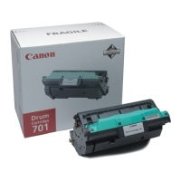 gnisio drum canon me oem cartridge 701 dr photo
