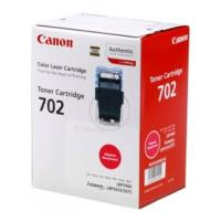 gnisio toner canon iodes magenta me oem cartridge 702 m photo