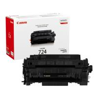 gnisio toner canon mayro black me oem cartridge 724 bk photo