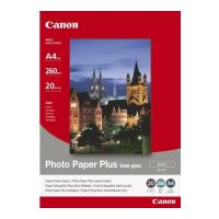 gnisio photo paper canon semi gloss a4 20 fylla me oem sg 201a4 photo