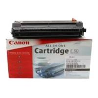 gnisio toner fototypikoy canon black me oem e 30 photo