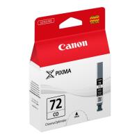gnisio melani canon pgi 72 co chroma optimiser me oem 6411b001 photo