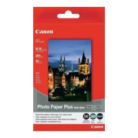 gnisio canon paper sg 201 bj media 50 sheets a6 me oem 1686b015 photo