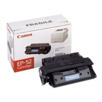 gnisio toner canon 705 me oem 0265b002 photo