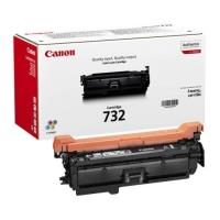 gnisio toner canon 732 black me oem 6263b002 photo