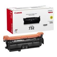gnisio toner canon 732 yellow me oem 6260b002 photo
