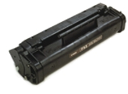 gnisio toner canon mayro black me oem fx 3 photo