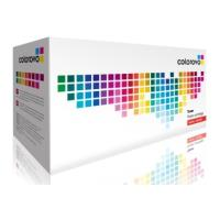 colorovo toner crd 11021 c cyan symbato me dell 593 11021 photo