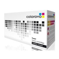 colorovo toner crh 38a bk black symbato me hp q1338a photo