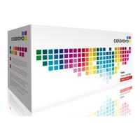 colorovo toner cro 8600 c cyan symbato me oki 43487711 photo