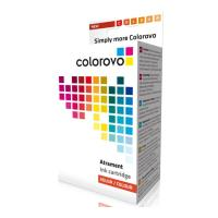 colorovo melani 1100 y yellow 460pgs symbato me brother lc980y photo