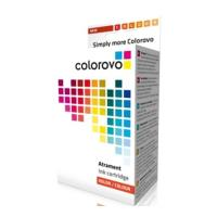 colorovo melani 513 cl color 17ml symbato me canon cl 513 photo