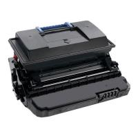 gnisio dell toner ny313 gia 5330dn black high capacity me oem ny313 photo
