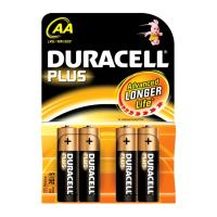 mpataria duracell plus aa mn 1500 10000552 photo