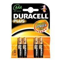 mpataria duracell plus 3a photo