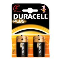 mpataria duracell plus size c photo