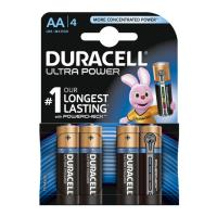 mpataria duracell aa ultra photo