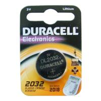 mpataria duracell lithium button cells cr2032 photo