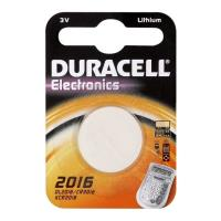 mpataria duracell lithium button cells cr2016 photo