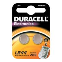 mpataria duracell alcaline button cells lr44 photo