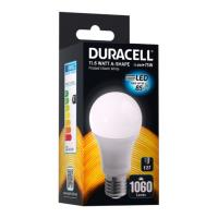 lamptiras duracell led e27 116w 2700k photo