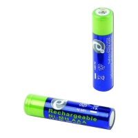 mpataries energenie rechargeable 3a 800mah 2tem photo
