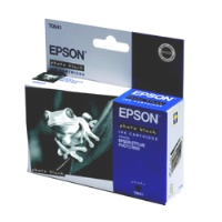gnisio melani epson photo black me oem t054140 photo