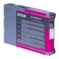 gnisio melani epson magenta 110ml me oem t562300 photo
