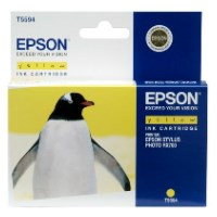 gnisio melani epson yellow me oem t559440 photo