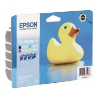 paketo melanion epson multipack me oem t055640 photo