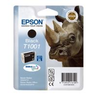gnisio melani epson black me oem t100140 photo