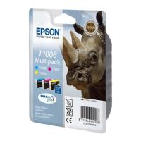 paketo melanion epson multipack me oem t100640 photo