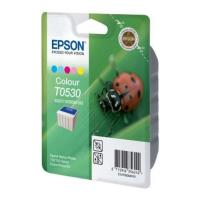 paketo melanion epson multipack me oem t053040 photo