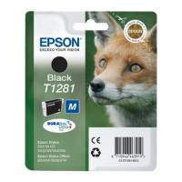 gnisio melani epson black me oem t128140 photo