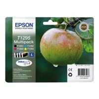 paketo melanion epson multipack me oem t129540 photo