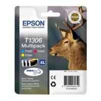 paketo melanion epson multipack me oem t130640 photo