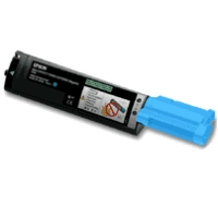 gnisio toner epson cyan high capacity me oem s050189 photo